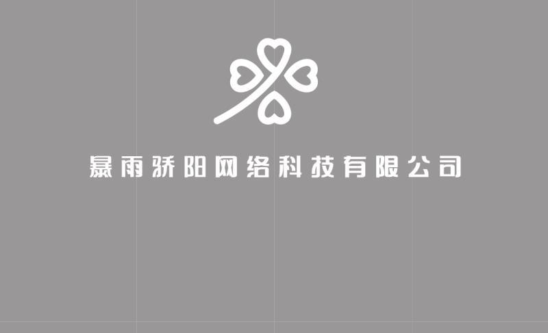 威海市暴雨骄阳网络科技有限公司