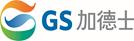 加德士官网_佳施加德士化工贸易(北京)有限公司 - 智联招聘