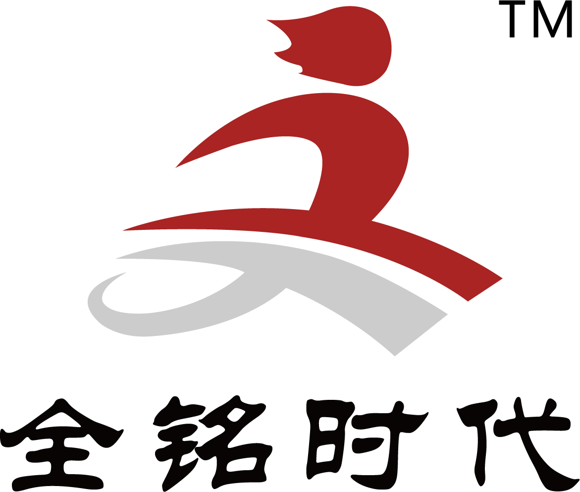四川全铭时代教育科技有限公司