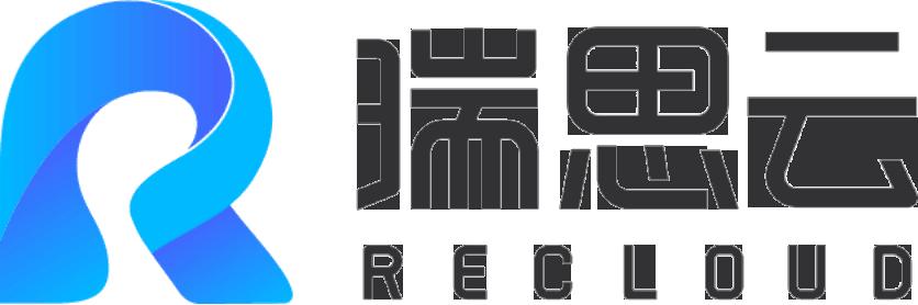 瑞思云(武汉)科技有限公司