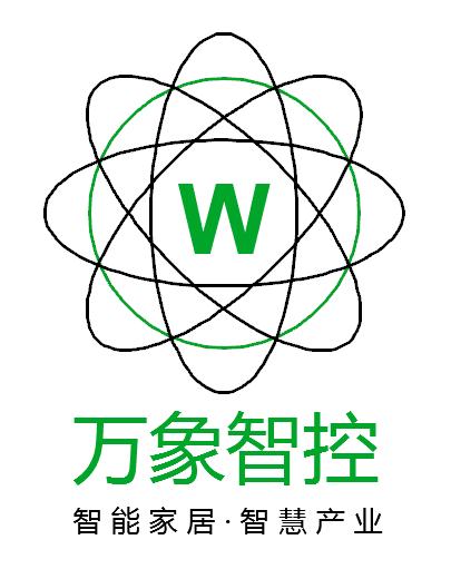 贵州万象智控科技有限公司