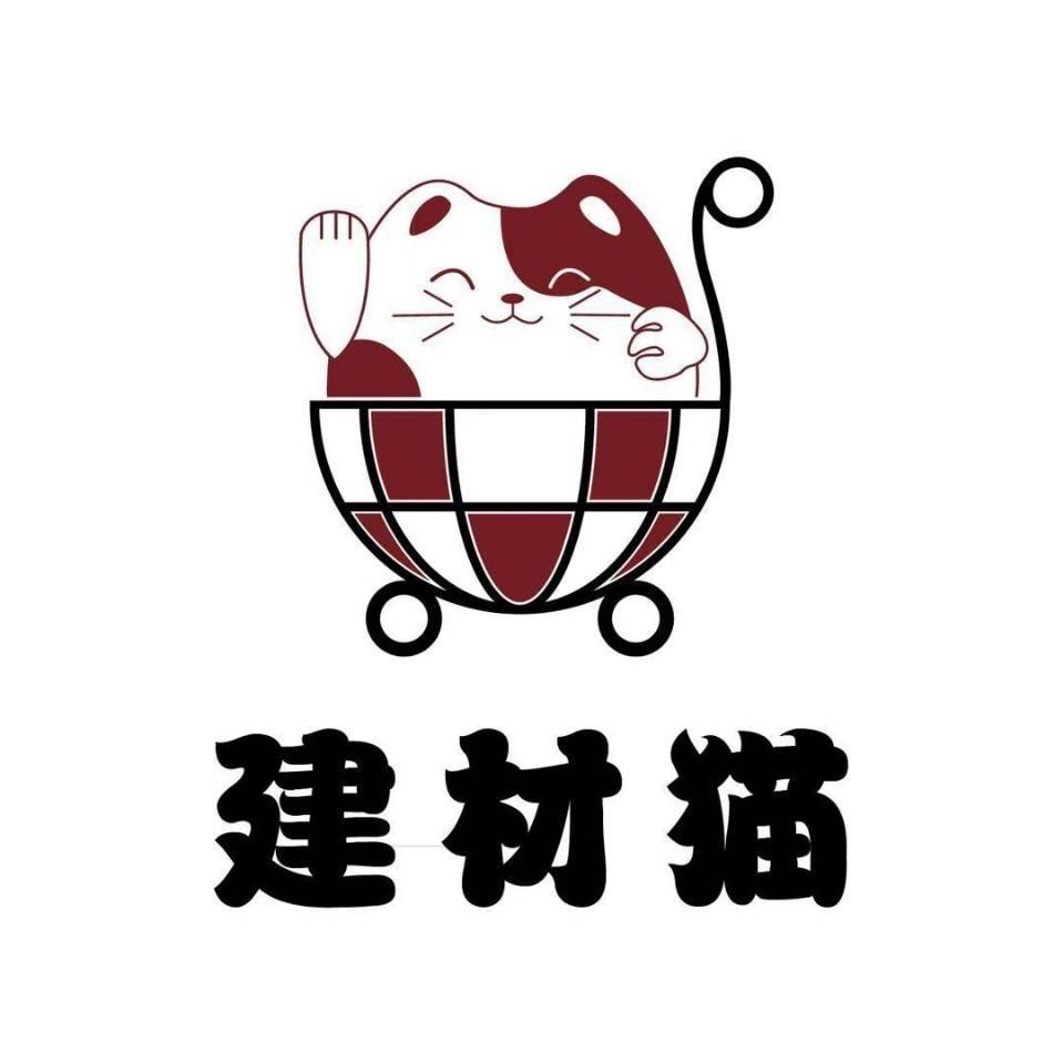 广东同尚科技有限公司
