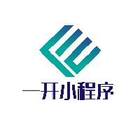 漳州市一开文化创意有限公司