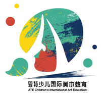 青岛爱特爱教育科技有限公司
