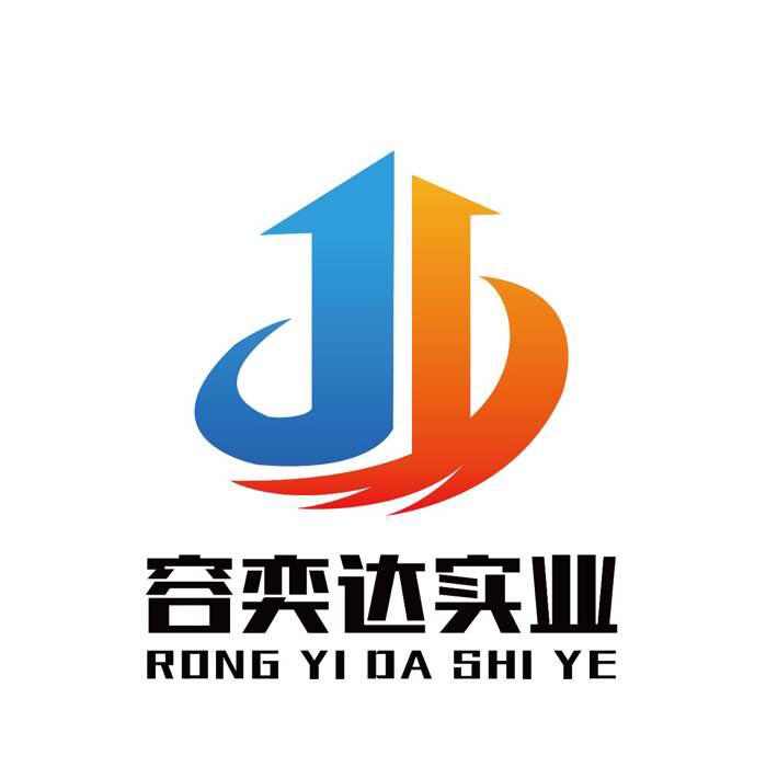 陕西恒鑫佳业智能环保科技有限公司