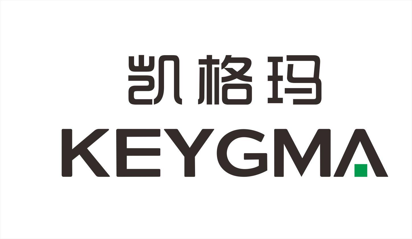 深圳市凯格玛电器实业有限公司