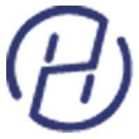 山东海智通汽车服务有限公司