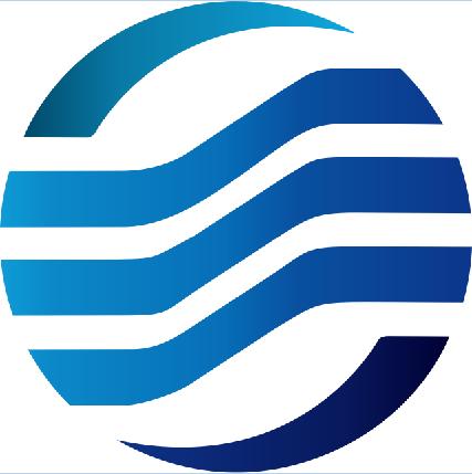 四川川信通信技术工程有限公司