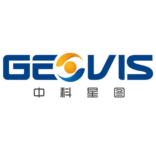 中科星图科技(南京)有限公司