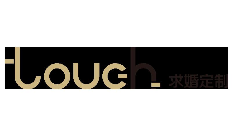 重庆图奇文化传播有限公司