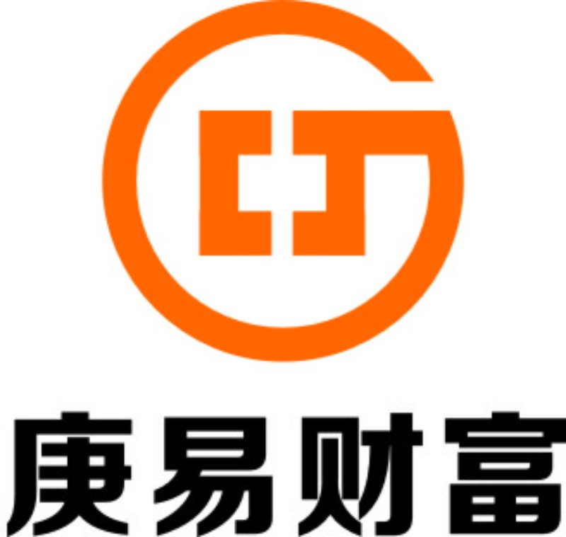 河南庚易实业有限公司