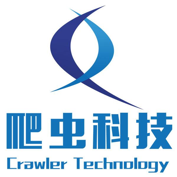 南京爬虫信息科技有限公司